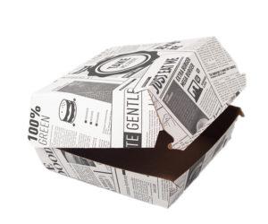 Burgerbox-13x13x7,5cm2_shop